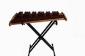 37键木琴