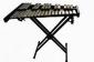 32键钟琴
